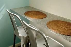 laura raffo mesa cocina