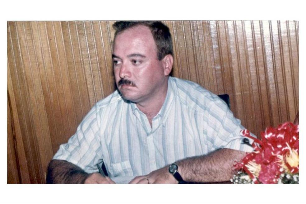 El Estado es responsable del asesinato del periodista Nelson Carvajal: Corte IDH