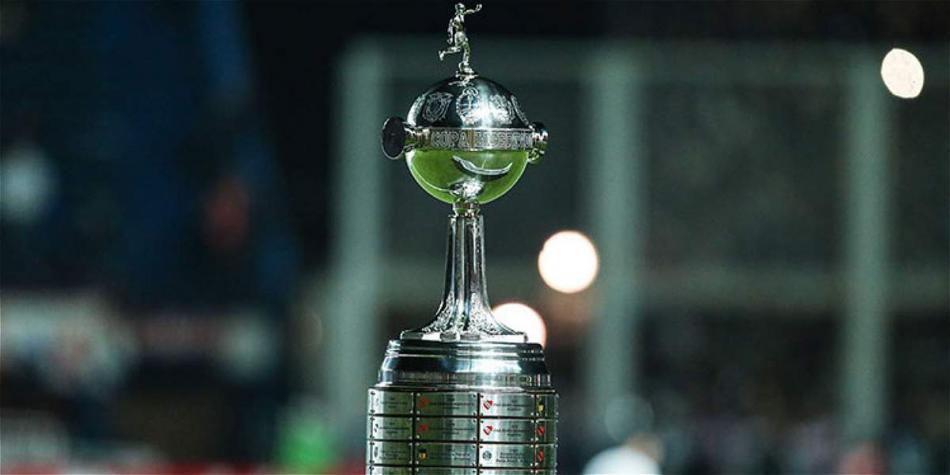 Por polémica de Conmebol, ¿se podría suspender la Copa Libertadores?