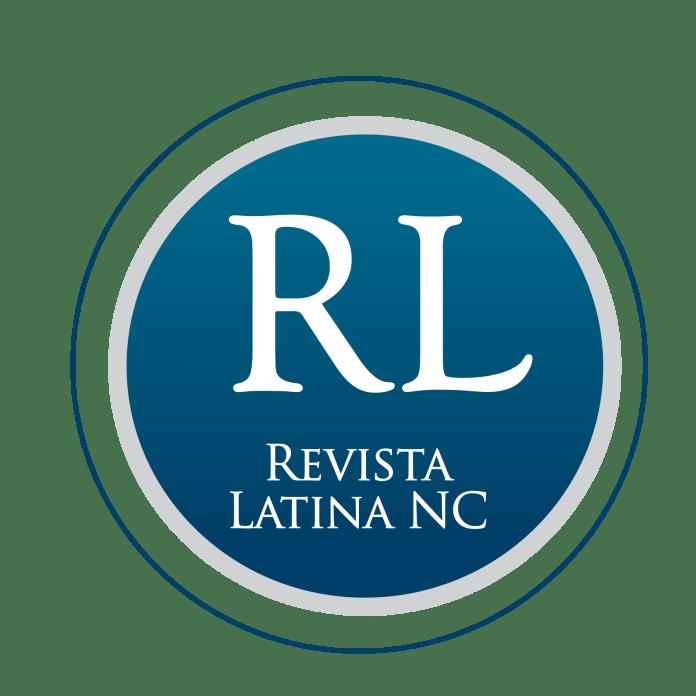 Revista Latina NC