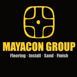 MayaConGroup 1