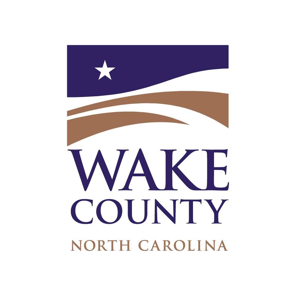 WakeCounty North Carolina Logo 1