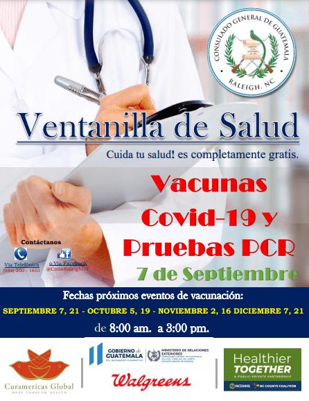 VentanilladeSaludConsuladoGuatemala2021