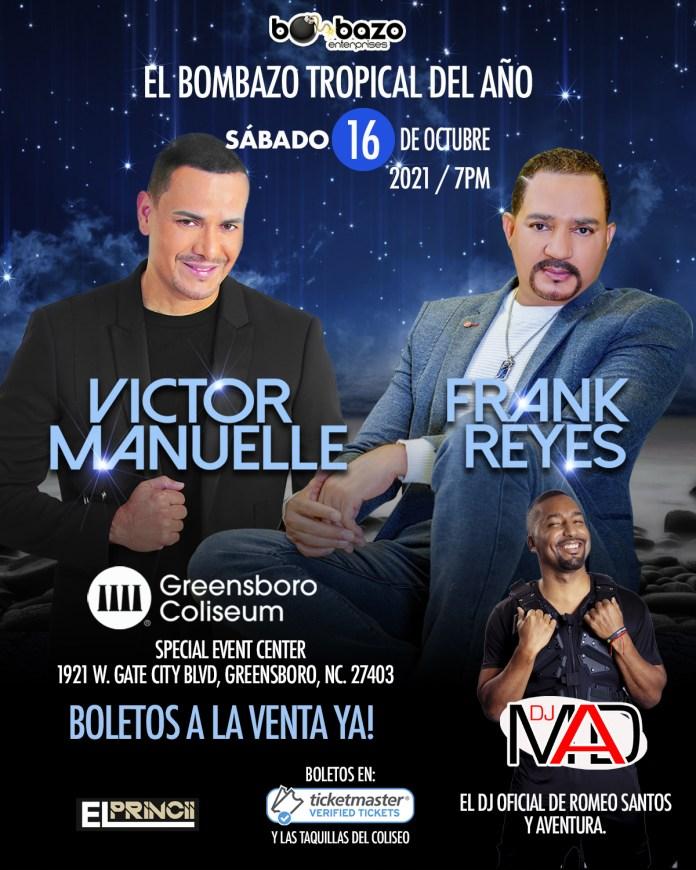 Victor Manuel y Frank ReyesDG 819x1024