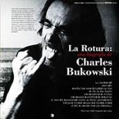 Charles Bukowski > http://issuu.com/acmdiseno/docs/la_verde_n_6_-_indecente_-