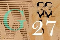 27-2-cernuda4
