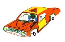 32-diseno-auto
