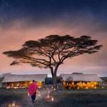 7 compañías de viajes sustentables