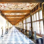 Viajes en línea: 8 tours virtuales