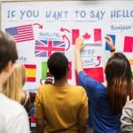 Las 5 mejores apps de idiomas