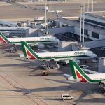 """Sello de seguridad """"5 estrellas covid-19"""" para los aeropuertos"""