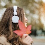 5 podcasts de viajes