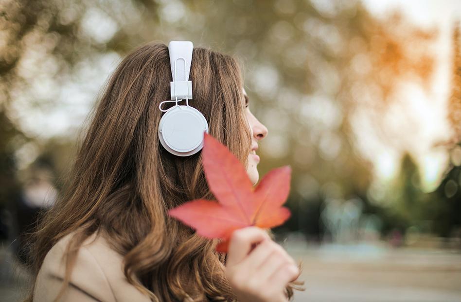 5 podcasts de viajes