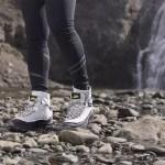 Islandia convierte tus pants de la pandemia en botas de aventura
