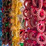 Disfrutando los mercados de Michoacán