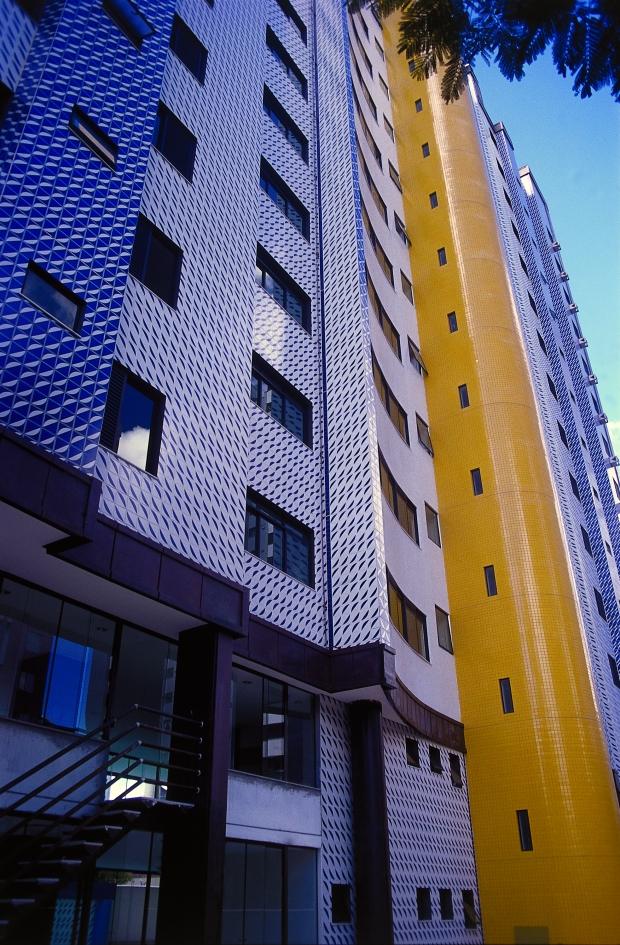 fig_05_edificio-le-corbusier