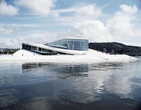 the-norwegian-opera-balle