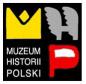 museumofpolishhistory
