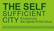 selfsufficientcity