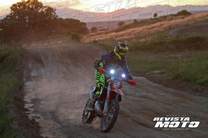 Prepárate para la Carrera Nocturna de Suzuki Motos Guadalajara! – Revista  Moto