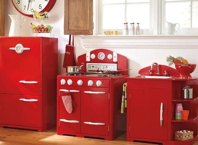 Ikea kitchenette units. compact kitchen units ikea kitchen. best ...