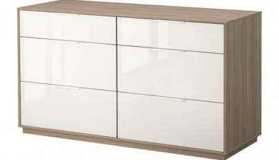 C modas ikea 2011 revista muebles mobiliario de dise o for Lacar mueble ikea