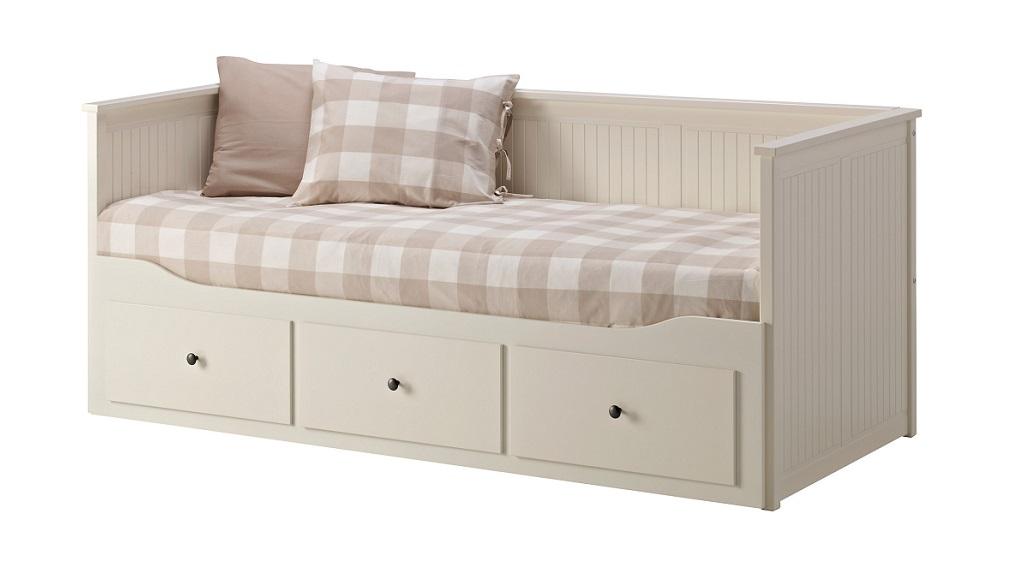 Muebles para una cama 20170901222738 Mobiliario juvenil ikea