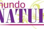 Revista Mundo Natural