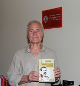 Aurel M. Cazacu