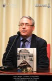 Petru Bejan