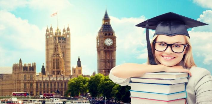 140-becas-para-estudiar-un-master-o-doctorado-en-la-universidad-de-oxford