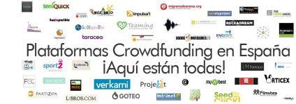 4-plataformas_crowdfunding_espana-1