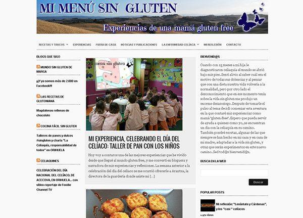 Mi-menu-sin-gluten