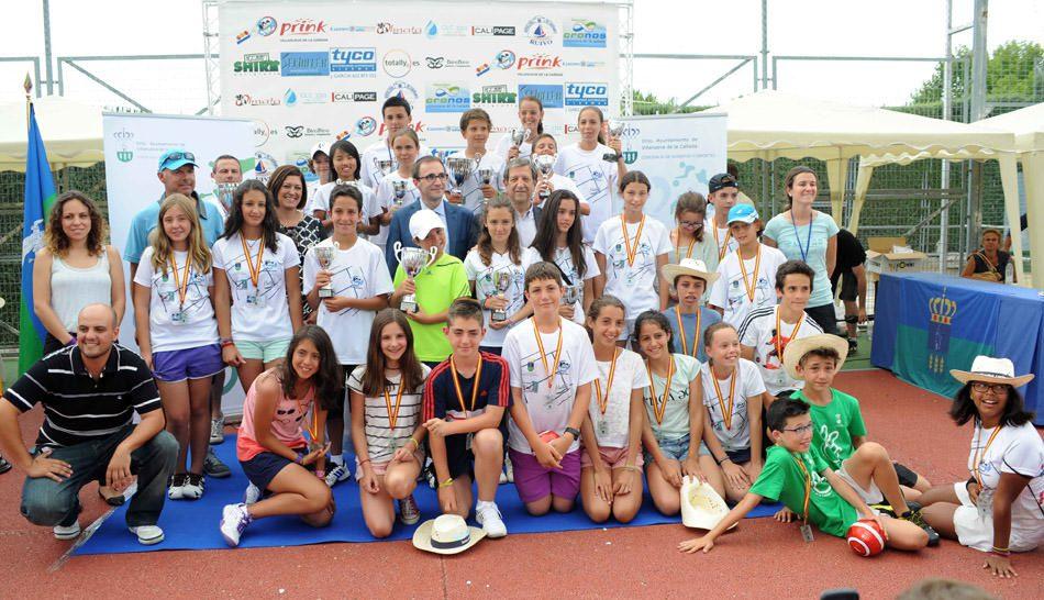 Todos-participantes
