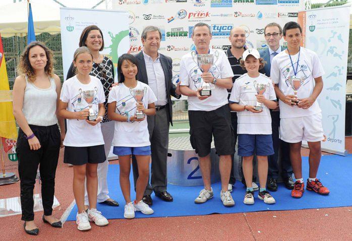 equipo-Sub-campeon1
