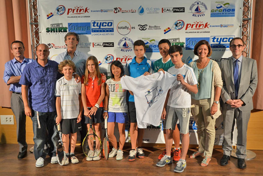 f4_presentacion_torneo_franco_espanol