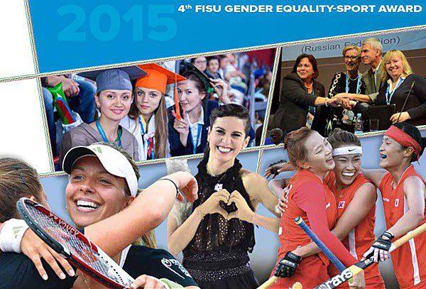 FISU-Igualdad-genero