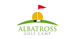Albatros-Golf-Camp