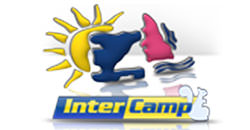 Intercamp2