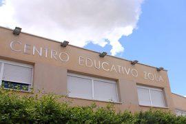Ambiente multinacional para formar a jóvenes directivos en los colegios Zola 2