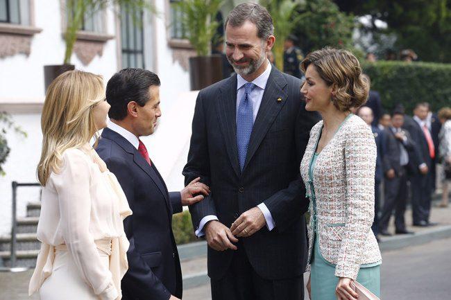 mexico_visita_estado_reyes_20150629_04
