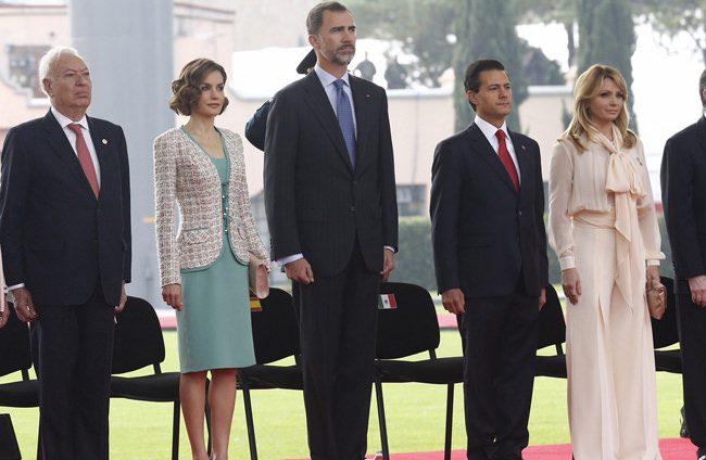 mexico_visita_estado_reyes_20150629_05