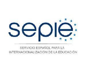 El Gobierno aprueba un Real Decreto por el que se aprueba el estatuto del Organismo Autónomo Programas Educativos Europeos 1