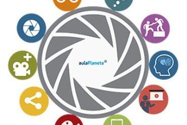 Diez beneficios de la introducción de los contenidos audiovisuales en la educación 2