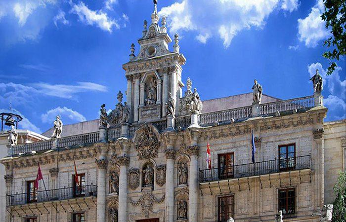 Valladolid-Universidad-2