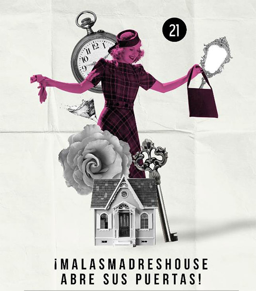 malasmadres-1