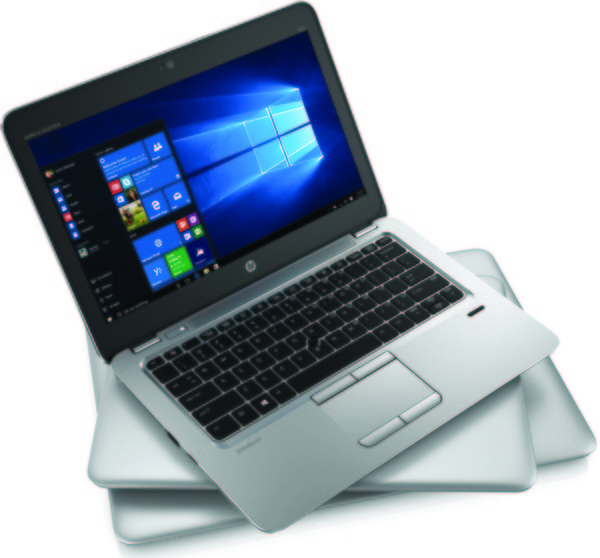 hp-elitebook-1