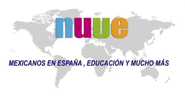 logo-mapa-mexicanos-en-espana2
