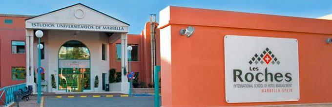 LRM_campus-entrance_2013-720x233