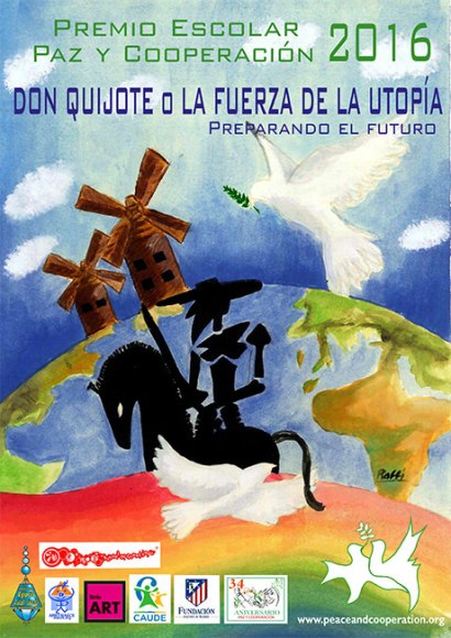 cartel 2016 español 1